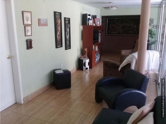 casa venta barquisimeto centro 20 1499 as