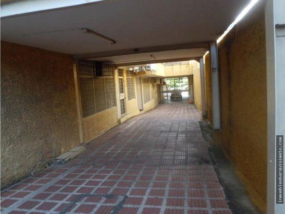 oficina venta cabudare centro 20 715 as