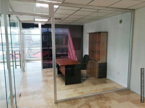 oficina alquiler barquisimeto 20 5373 as