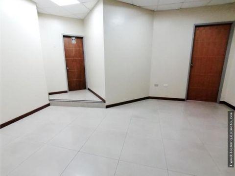 oficina alquiler barquisimeto 20 5374 as