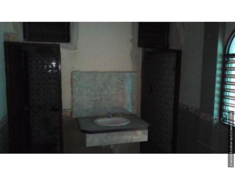 local alquiler barquisimeto 20 3129 as