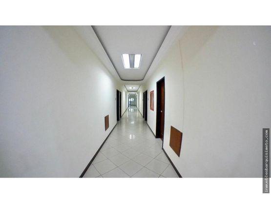 oficina alquiler barquisimeto 20 3774 as