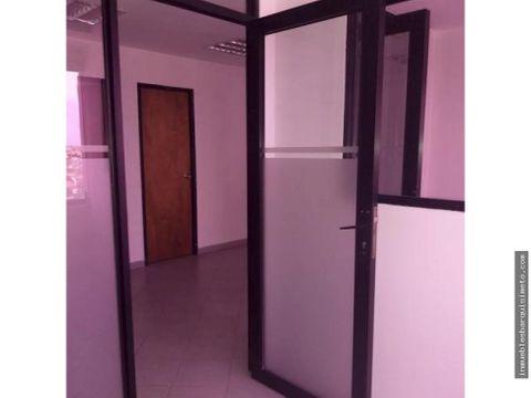 oficina alquiler barquisimeto 20 2809 as