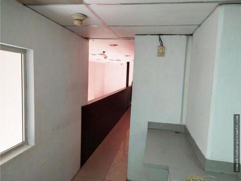 local alquiler barquisimeto 20 349 as