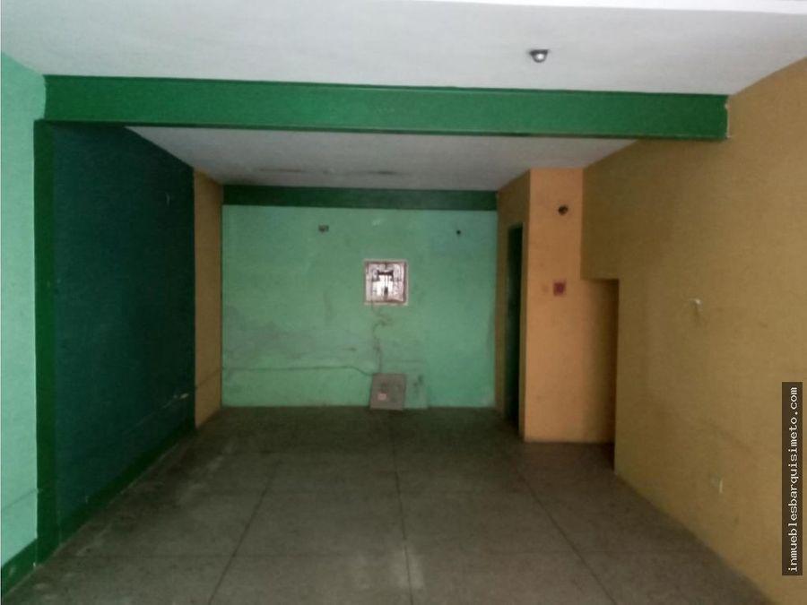local en alquiler centro 20 3461jrp