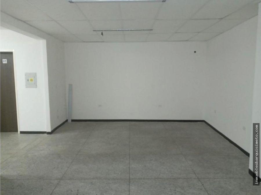 local en alquiler centro 20 3441jrp