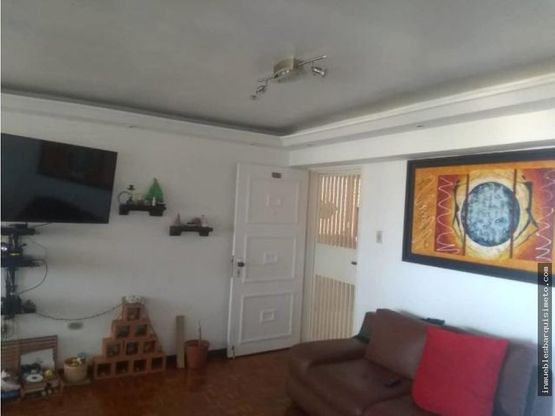 apartamento en venta barquisimeto 20 10231 as