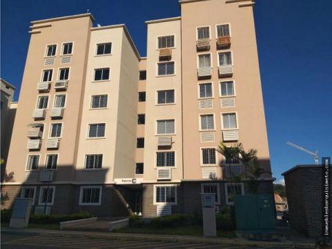 apartamento en venta barquisimeto ciudad roca 20 23322 as