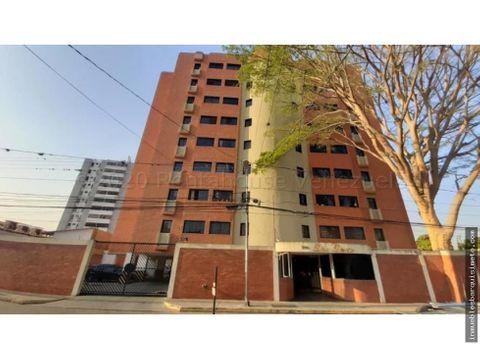 apartamento en venta barquisimeto este 20 24667 as