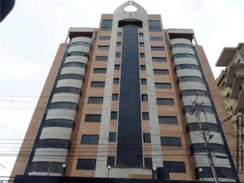 apartamento en venta barquisimeto nueva segovia 21 700 as