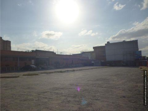 edificio en venta cabudare 20 406 rbw