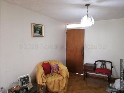 apartamento en venta zona este barquisimeto 20 24658 jrh