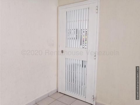 apartamento en venta zona oeste barquisimeto 20 24584 jrh