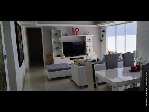 apartamento en venta zona este barquisimeto 20 23603 jrh