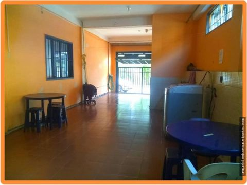 hotel en alquiler zona oeste barquisimeto 20 22742 jm
