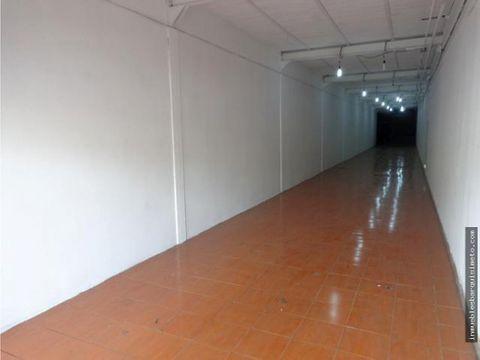 comercial en venta en zona centro barquisimeto 20 1202 jrh