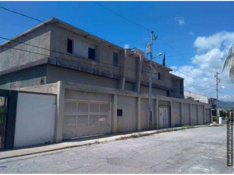 casa en venta en barquisimeto coli del turbio 21 7669 rwa