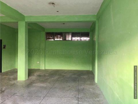 lote comercial en venta en barquisimeto centro 21 7678 rwa