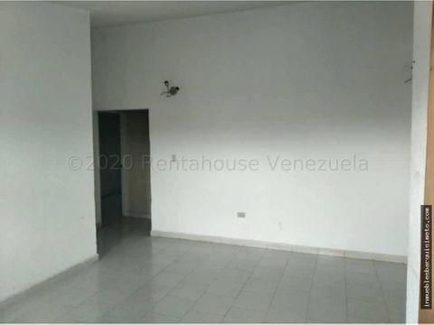 casa en venta en barquisimeto villas de yara 21 7516 rwa