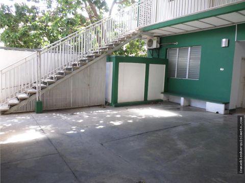 edificio en alquiler barquisimeto 21 4755 as