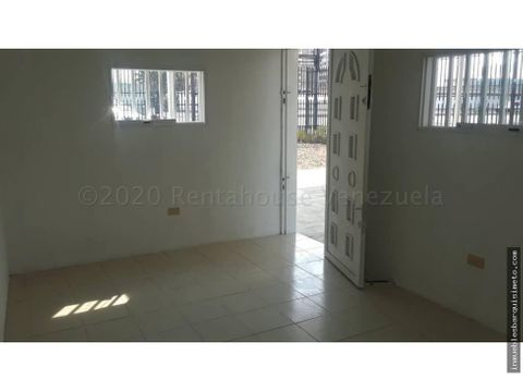 lote comercial alquiler barquisimeto pq juanvillegas 21 8377 rwa