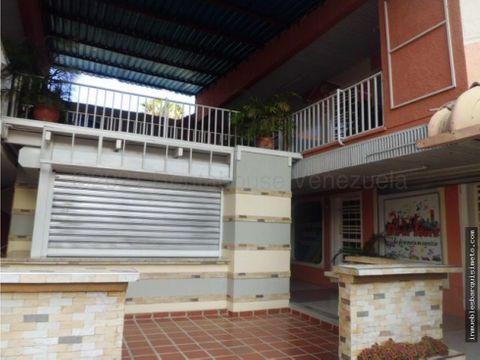 local comercial en venta cabudare centro 21 16253 as