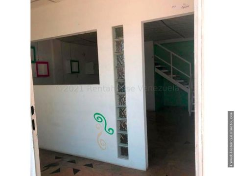 local en venta araure centro 21 13446 rbw