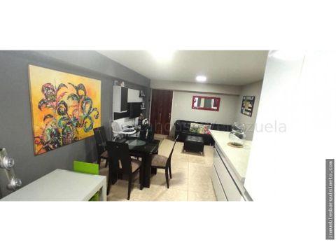 apartamento en venta nueva segovia 21 14466 rbw