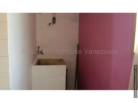 apartamento en alquiler cabudare 21 19562 jrp 04245287393