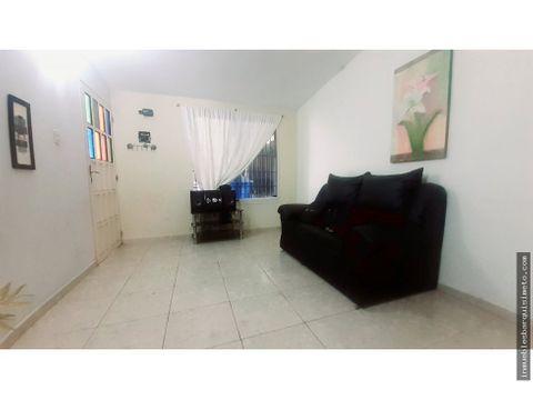 casa en venta el amanecer cabudare 21 15089 jrp 04245287393