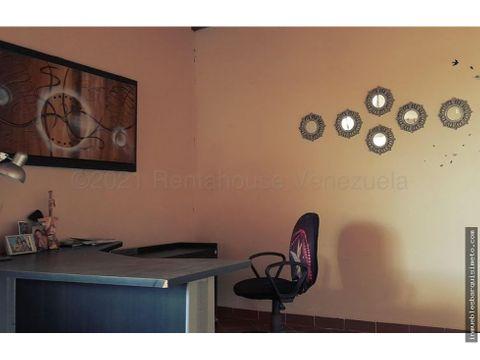 terreno en venta barquisimeto centro 21 15883 rbw