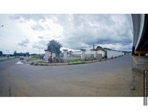 terreno en venta yaritagua yaracuy 21 5670 jrp 04245287393