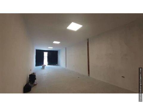 edificio en alquiler avenida libertador 21 17705 rbw