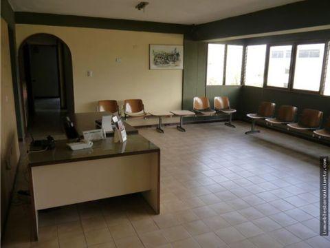 oficina en venta en zona oeste barquisimeto lara 21 6177 nd