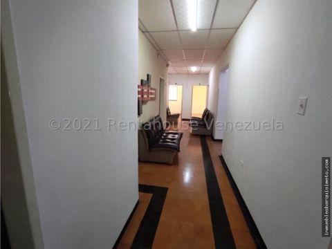 casa en venta barquisimeto centro 21 19416 rbw