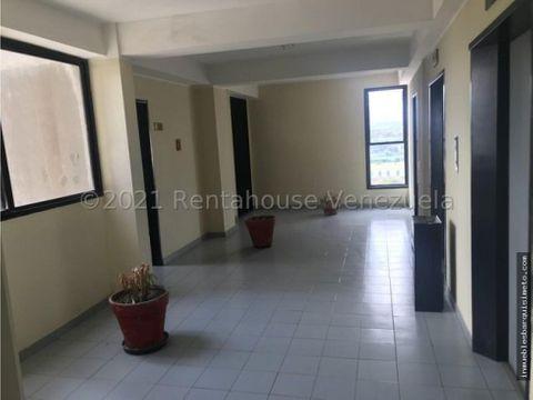 oficina alquiler zona centro barquisimeto 21 20314 nd