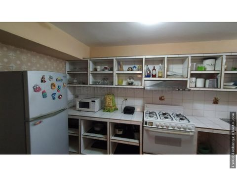 apartamento alquiler zona centro barquisimeto 21 18480 nd