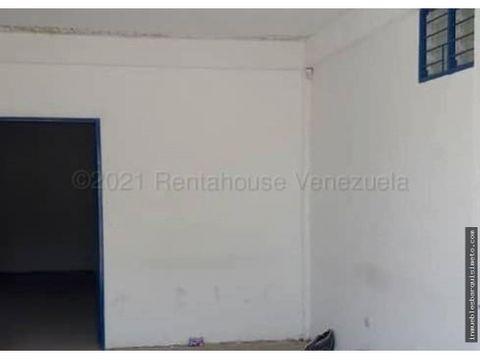 galpon industrial alquiler zona norte barquisimeto 21 17104 nd