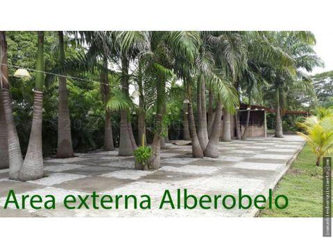 oficina alquiler zona este barquisimeto 21 16882 nd