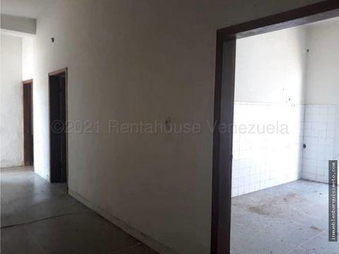 casa alquiler zona centro barquisimeto 21 15654 nd
