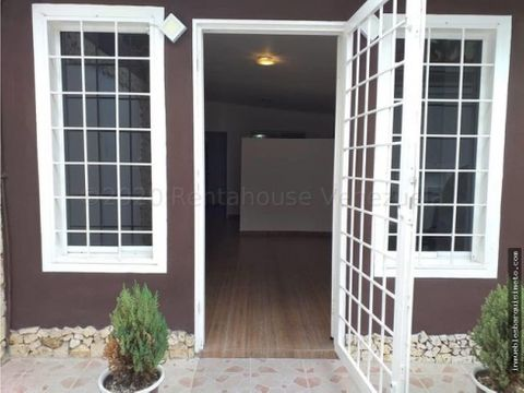 oficina alquiler zona este barquisimeto 21 8824 nd