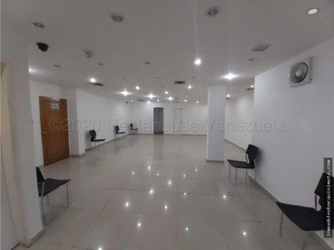 oficina alquiler zona este barquisimeto 21 6285 nd