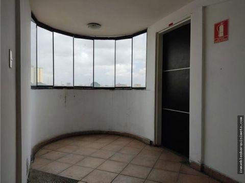 oficina alquiler zona centro barquisimeto 21 5498 nd