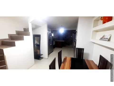 casa en venta tarabana plaza cabudare 21 22908 jrp