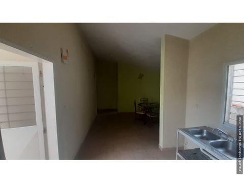 casa en venta villa de yara 21 420 jrp 04245287393