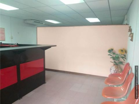 comercial en alquiler zona oeste barquisimeto jrh 21 13485