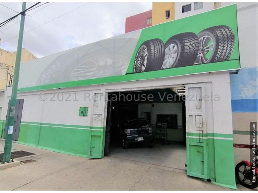 fondo de comercio en venta bqto centro 21 20816 nds