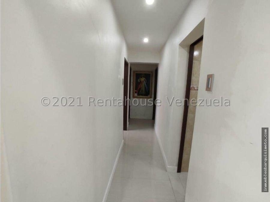 apartamento en alquiler zona este 21 24876 app