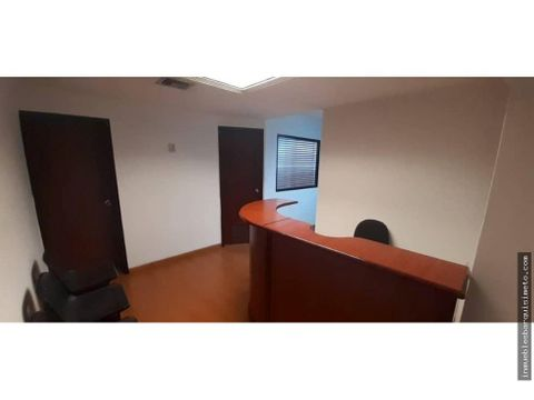 oficina comercial en alquiler barquisimeto 21 8069 jrp 04245287393