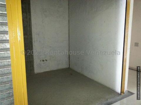 local en venta centro barquisimeto 21 21187 jcg